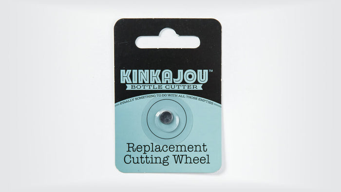 Replacement Cutting Wheel