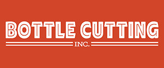 Bottle Cutting Inc.