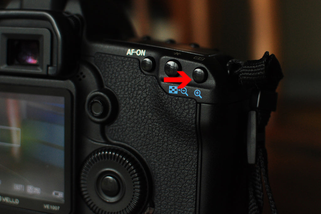 How to use your HD Video on your DSLR