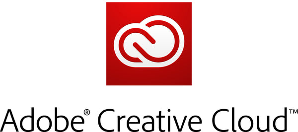 Adobe Creative Cloud explained