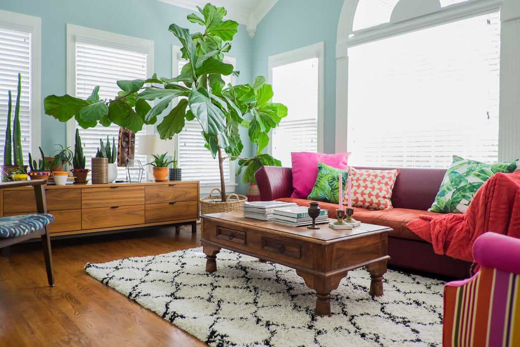 Interior Photography Top 48 Tips For Beautiful Interior Photos New Interior Design Photography Tips