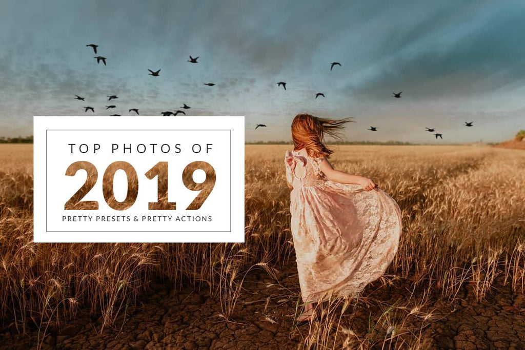 Best Photos of 2019
