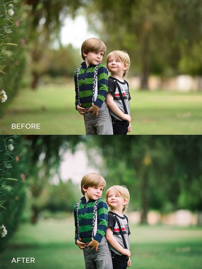 Raw Vs Jpeg What S The Difference Pretty Presets For Lightroom