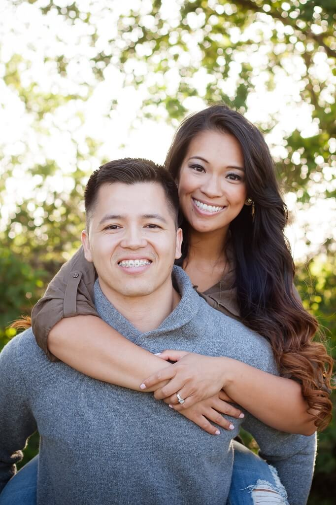 Couples Posing The Essential Guide For Photographers Pretty Presets For Lightroom