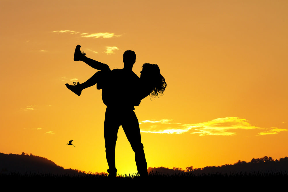 How to Take Captivating Silhouette Photos in 7 Easy Steps ...