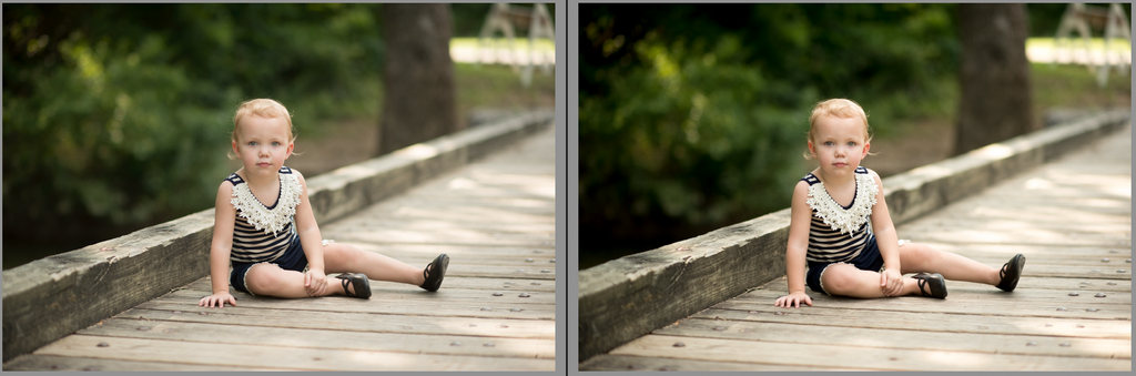 Lightroom Presets 5 ways to add punch to your photos in lightroom