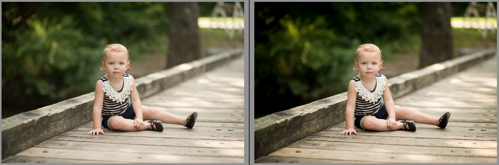Lightroom presets to add punch to your photos in Lightroom