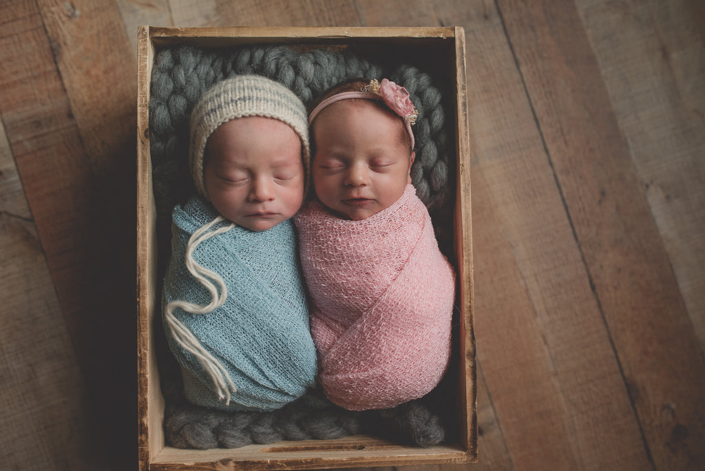 81735f22a3d00 3 Best Lightroom Preset Collections for Editing Newborns – Pretty ...