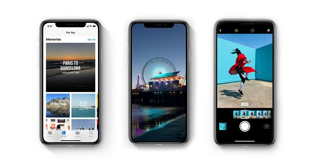 Top 10 iPhone Apps for Photographers – Pretty Presets for