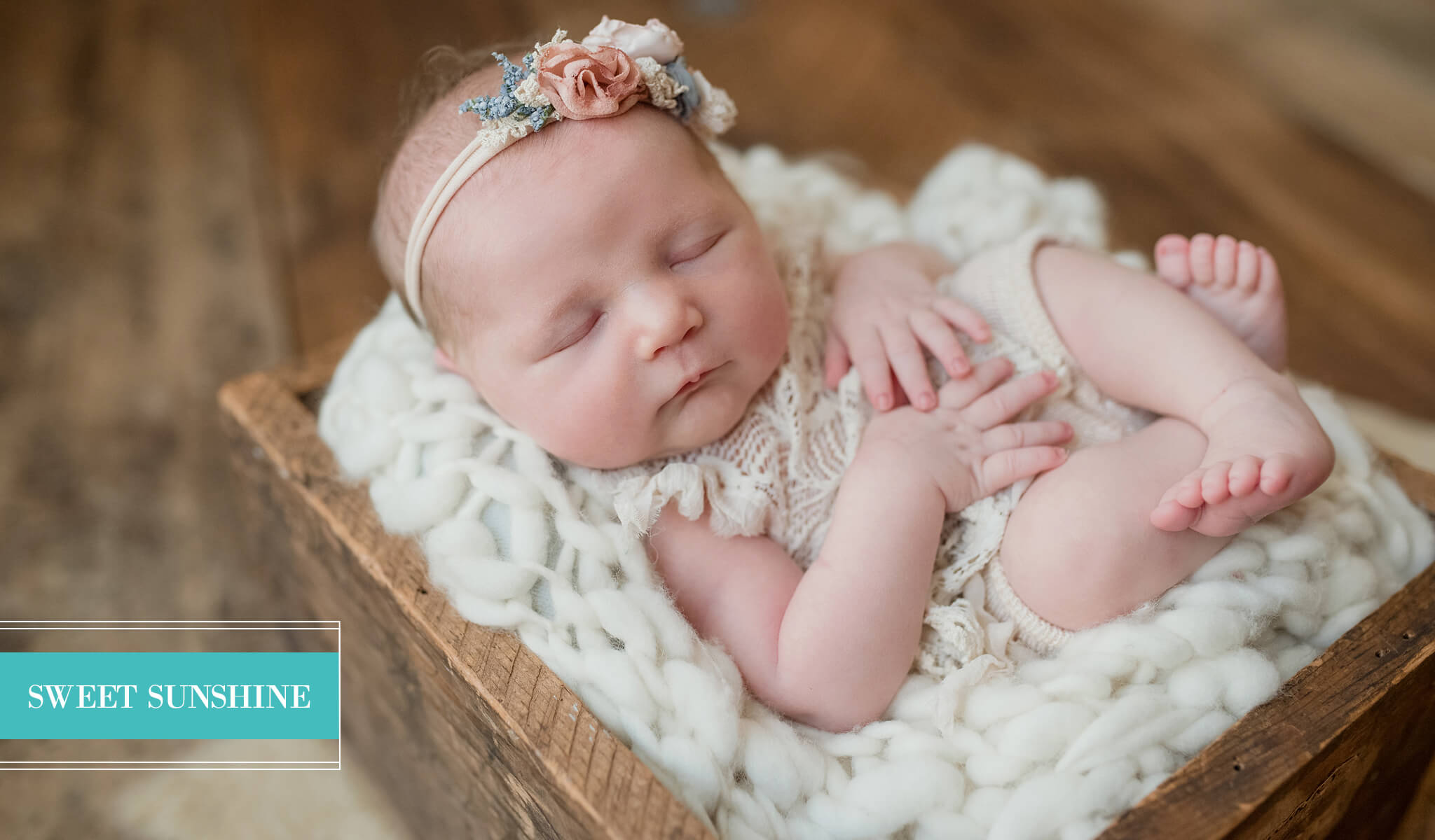 Newborn presets brushes bella baby complete workflow pretty lightroom presets
