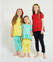 PANTALON JULIETA KIDS
