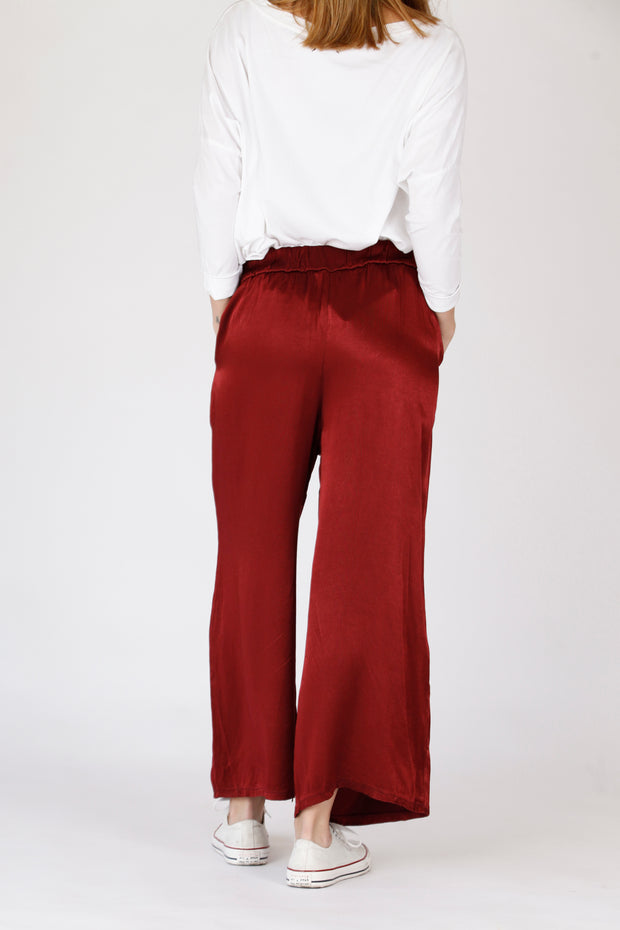 PANTALON SOLE CAPRI