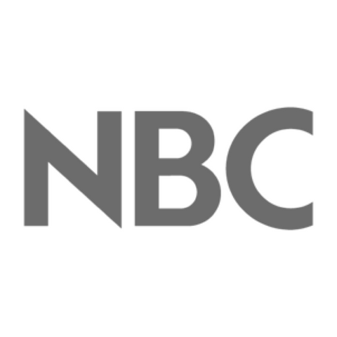 VOZ in NBC News