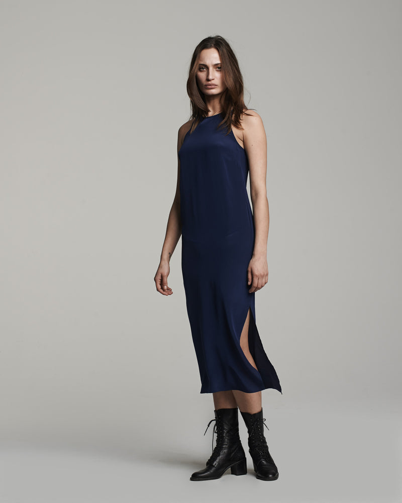 Cami Slip Dress