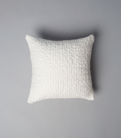 Chunky Flammé Pillow Small