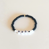 RBG & Super Diva Bracelets - Donate $8 to ACLU