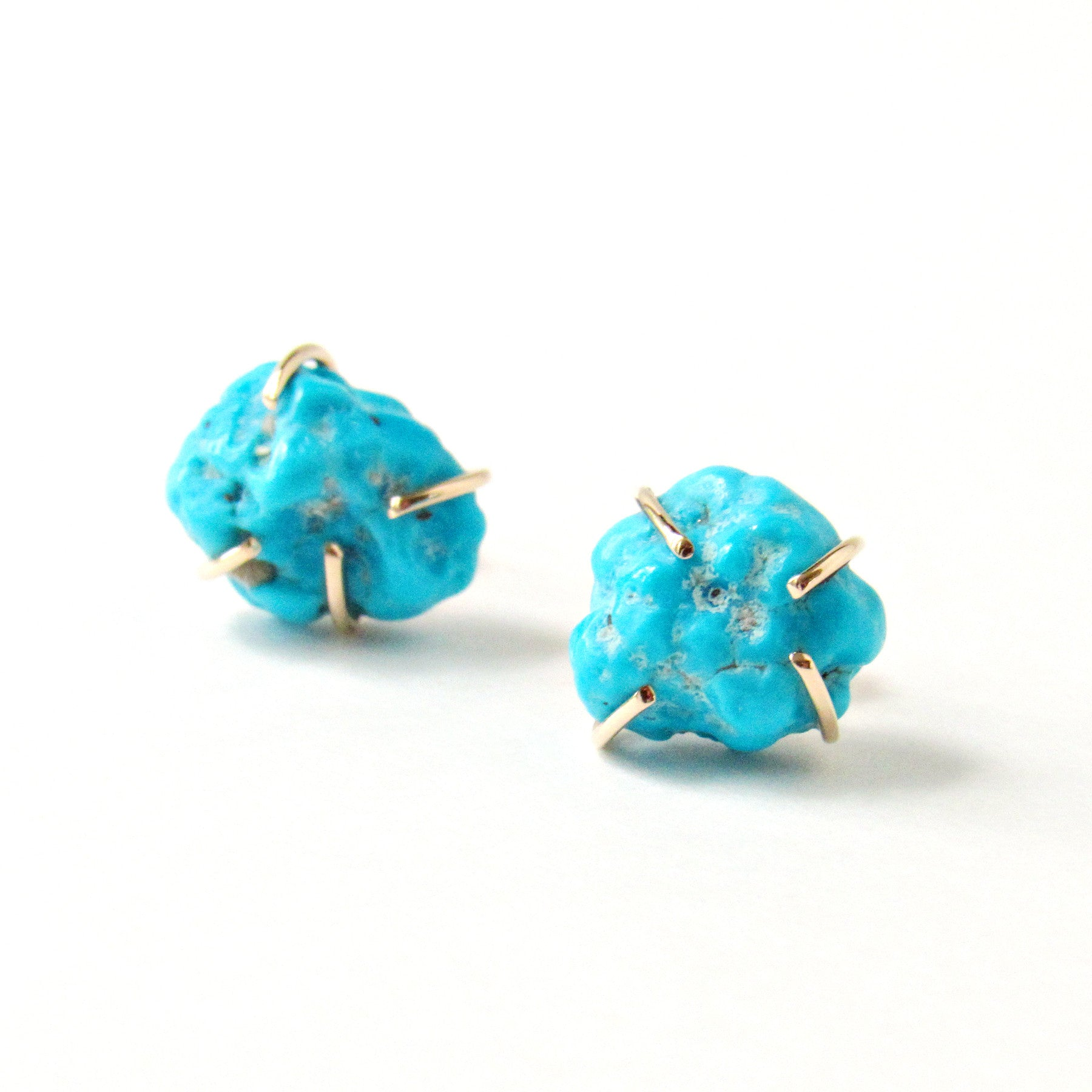 earring mainye cluster single gold diamond stud mens