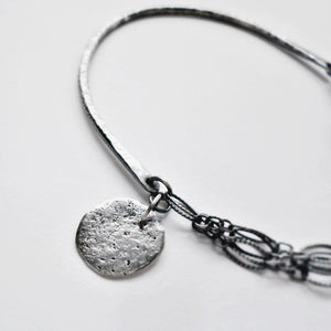 Little Moon Bracelet