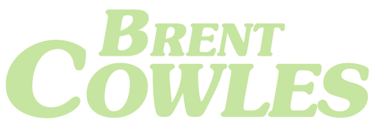 Brent Cowles Music