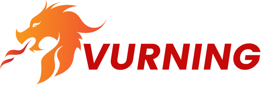 WELCOME TO VURNING.COM