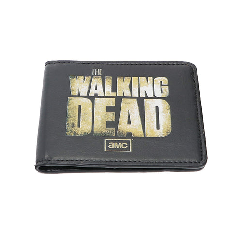 Cartera - The Walking Dead