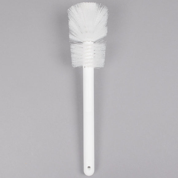 Carlisle Brush