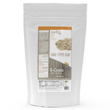 swiig 6-Grain Hot Cereal - 1lb