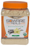 swiig Sqware Meals Bottle 3