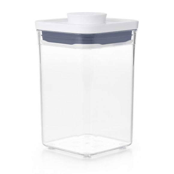 Medium Powder Container 1.1qt/1 L size