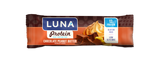 Luna Protein Chocolate Peanut Butter - 12ct