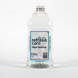 Refrasia Care - Hand Sanitizer Single Bottles