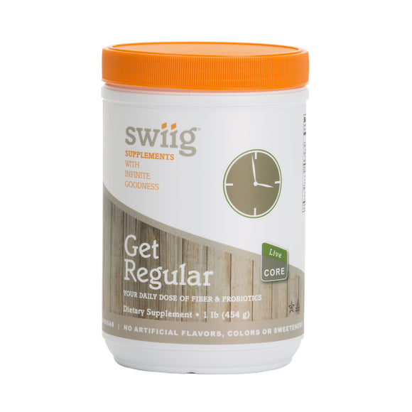 swiig SQWARE MEALS Get Regular