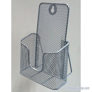 Trifold Holder - Wire