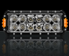 ST3303 PRO 11 INCH DOUBLE ROW ULTRA HIGH OUTPUT LED BAR