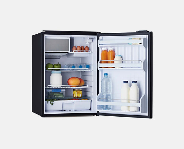 Buy an upright Bushman Fridge for Canavan in Perth WA