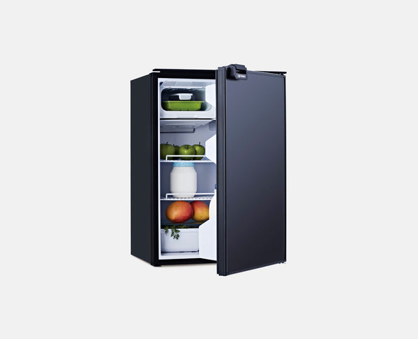 Shop for 12V Upright Fridge online