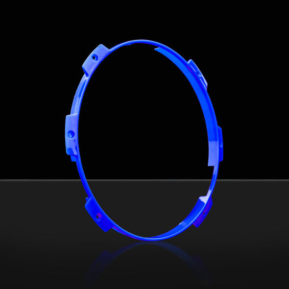 STEDI TYPE-X™ PRO COLOUR RING BLUE