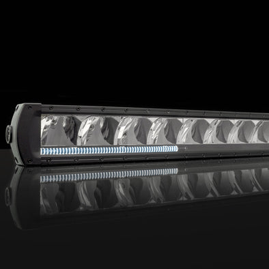 Stedi ST2K Curved 40.5 Inch Super Drive 16 Led Light Bar