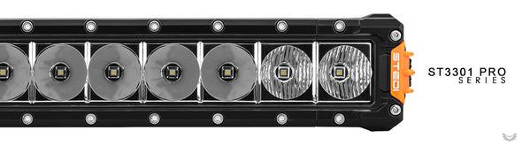 ST3301 PRO 27.5 INCH 18 LED LIGHT BAR