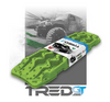 TRED GT Recovery Device