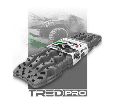 TRED PRO Recovery Device