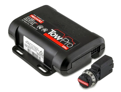 Tow-Pro Elite V3 Electric Brake Controller Redarc