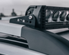 STEDI FORD RANGER LIGHT BAR ROOF MOUNT WILDTRAK & FX4