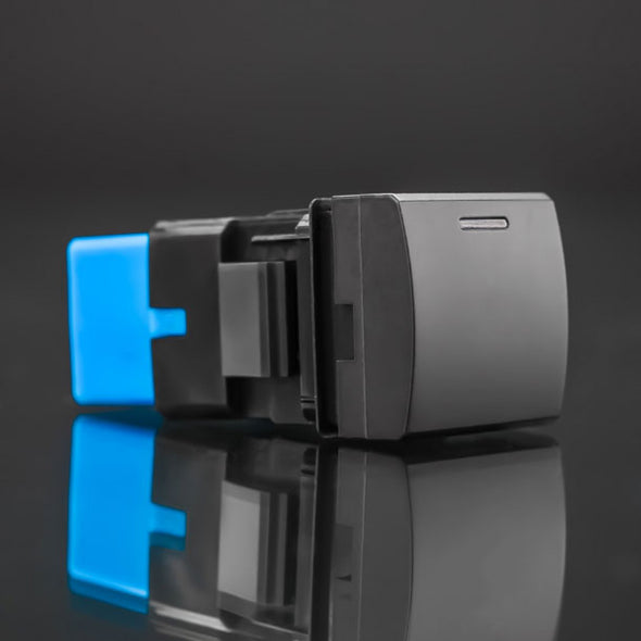 SQUARE TYPE PUSH SWITCH | REAR LIGHTS