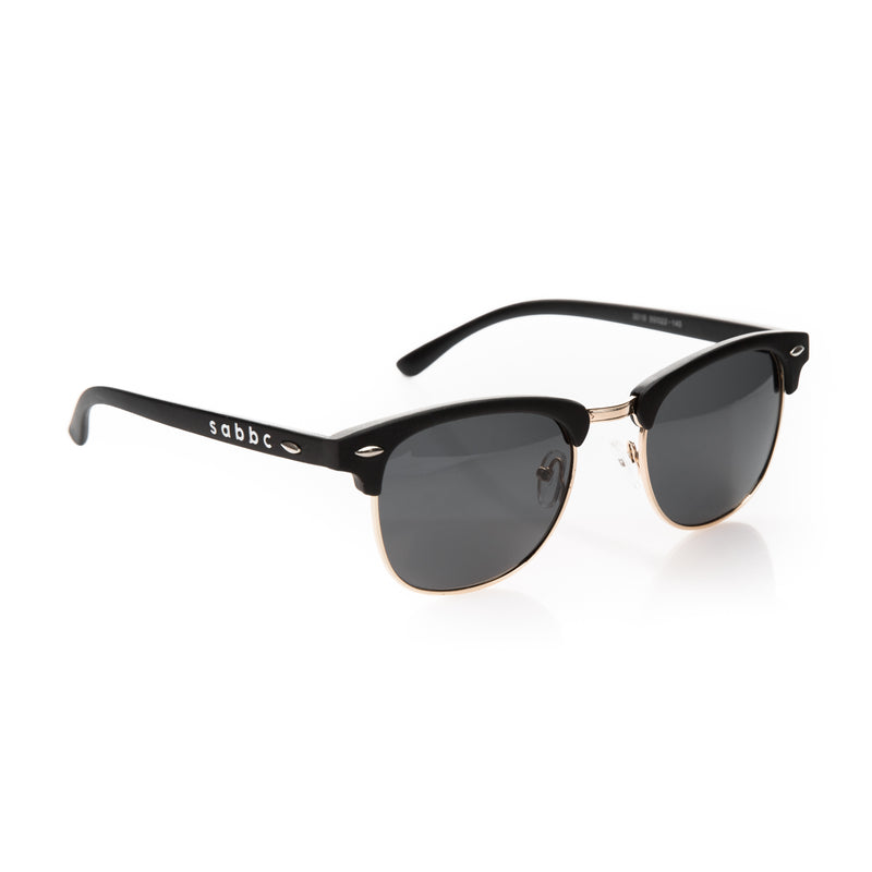 daywalkers dark peepers (black)