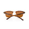 daywalkers dark peepers (tortoise shell)