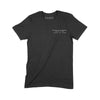 Pandemic Athletic t-shirt