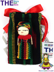 rasta gifts for girls