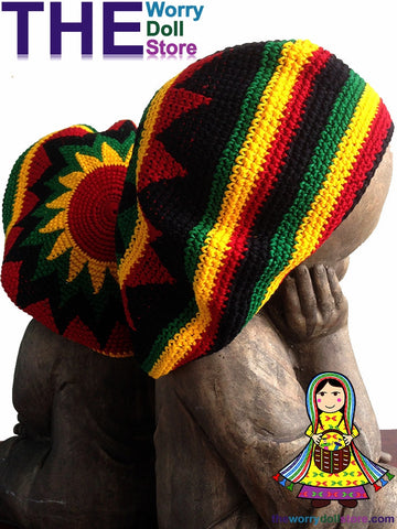 rasta infant and childrens clothing