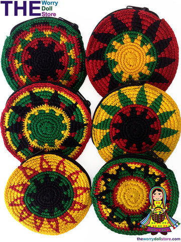 rasta products